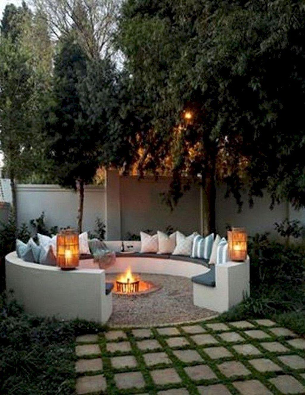 Fabulous Porch Design Ideas 25