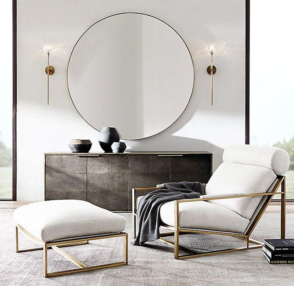 Inspiring Modern Home Furnishings Design Ideas 06
