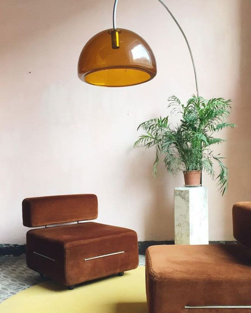 Inspiring Modern Home Furnishings Design Ideas 15