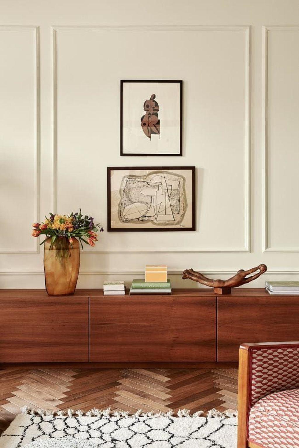 Inspiring Modern Home Furnishings Design Ideas 20