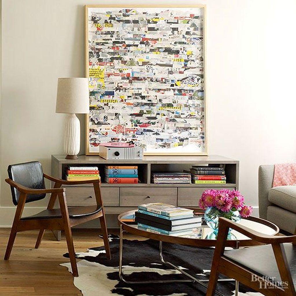 Inspiring Modern Home Furnishings Design Ideas 24