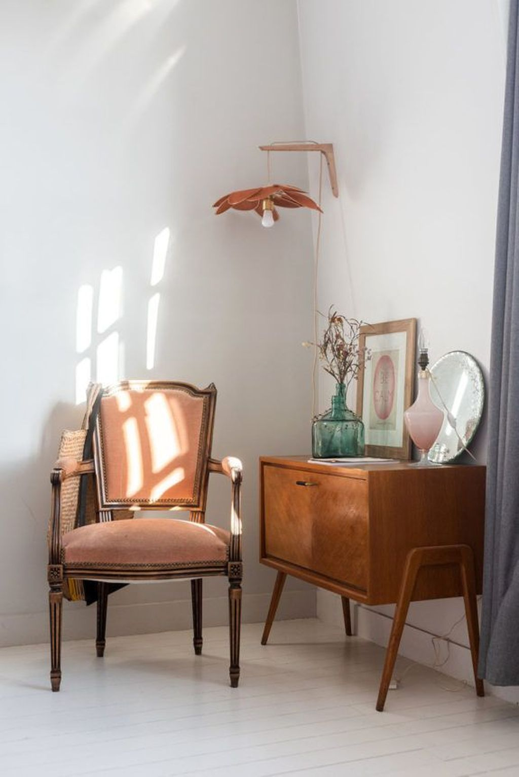 Inspiring Modern Home Furnishings Design Ideas 25