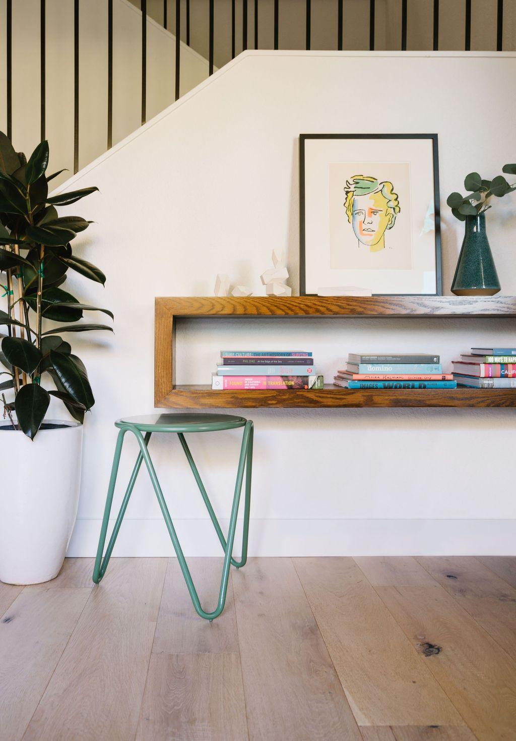 Inspiring Modern Home Furnishings Design Ideas 26