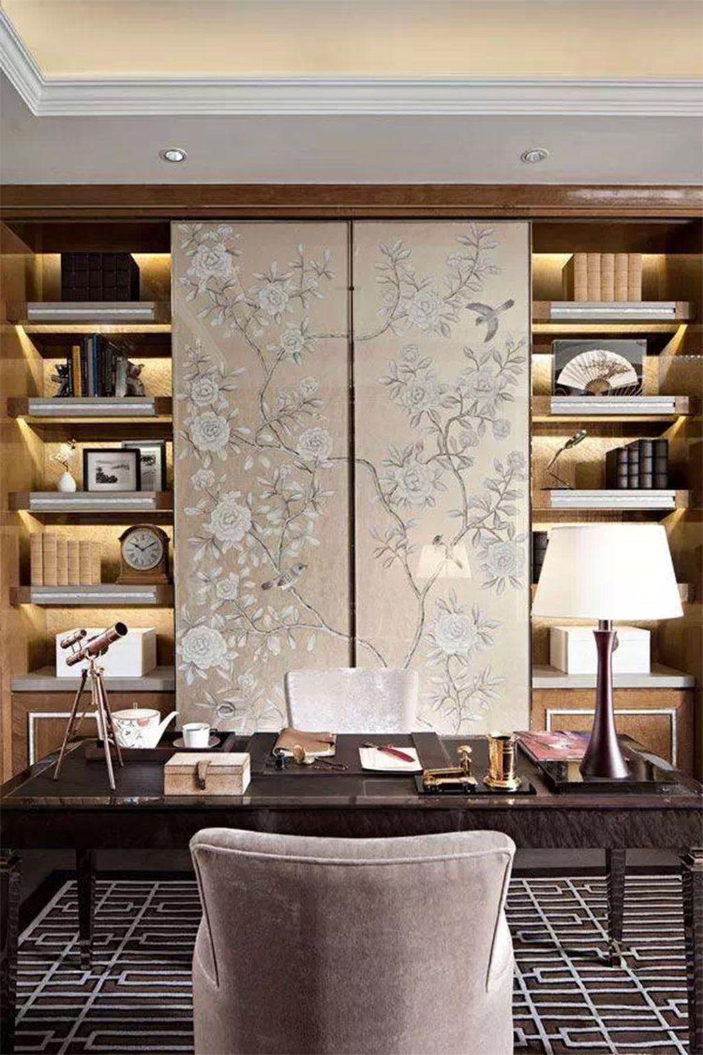 Inspiring Modern Home Furnishings Design Ideas 27