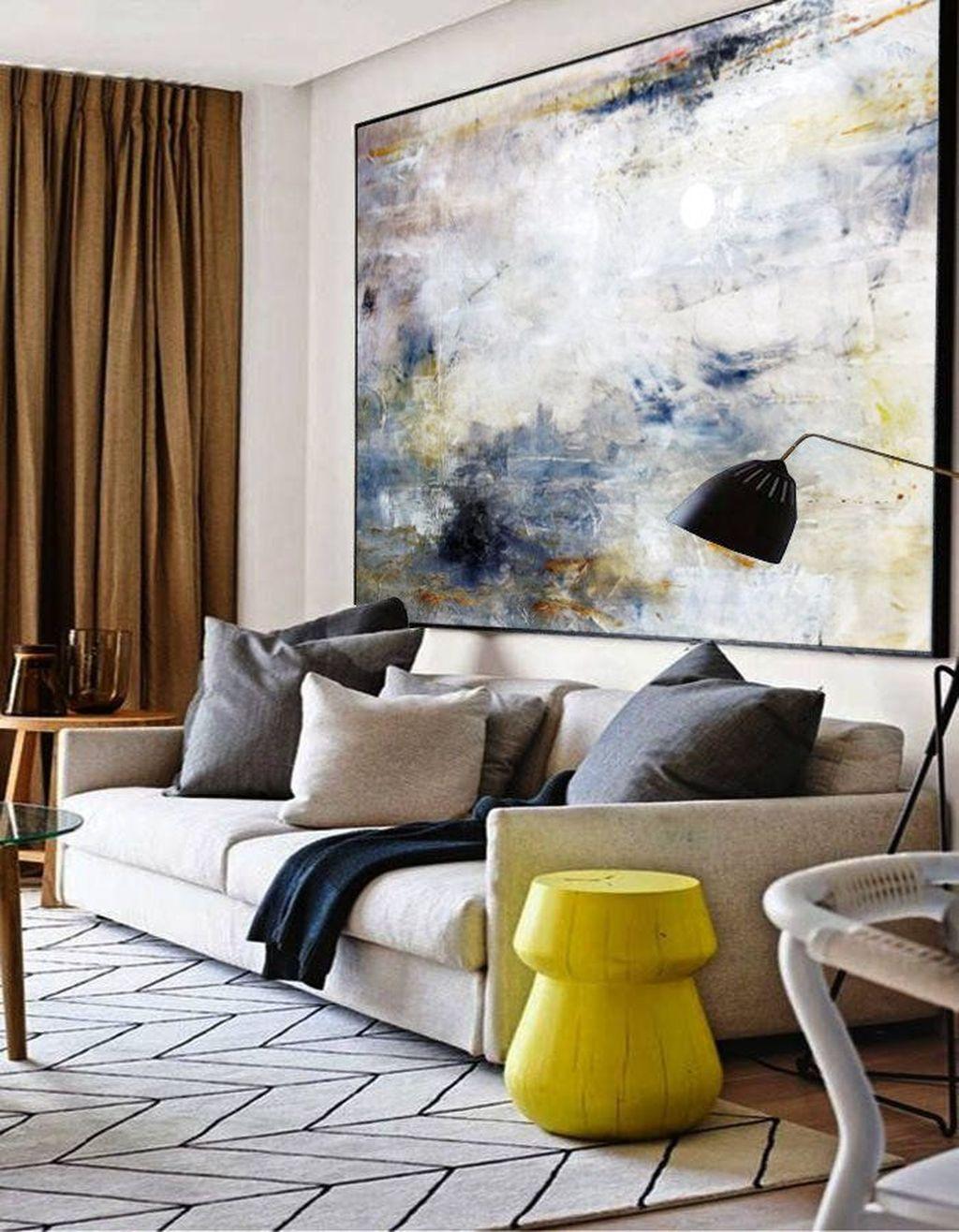 Inspiring Modern Home Furnishings Design Ideas 34