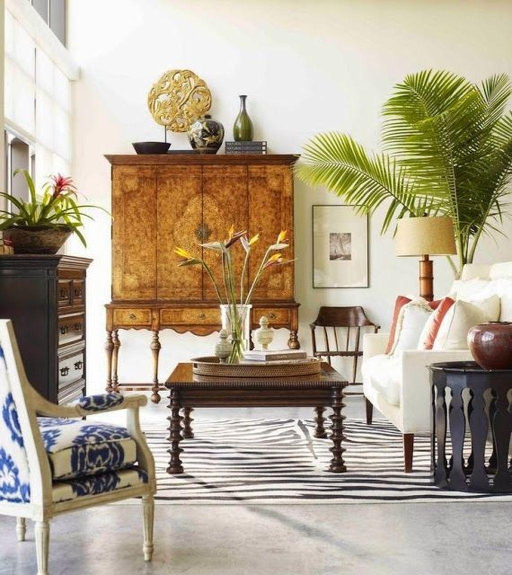 Inspiring West Indies Decor Ideas 04