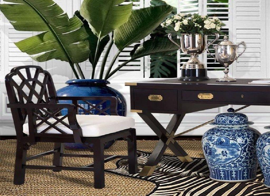 Inspiring West Indies Decor Ideas 24