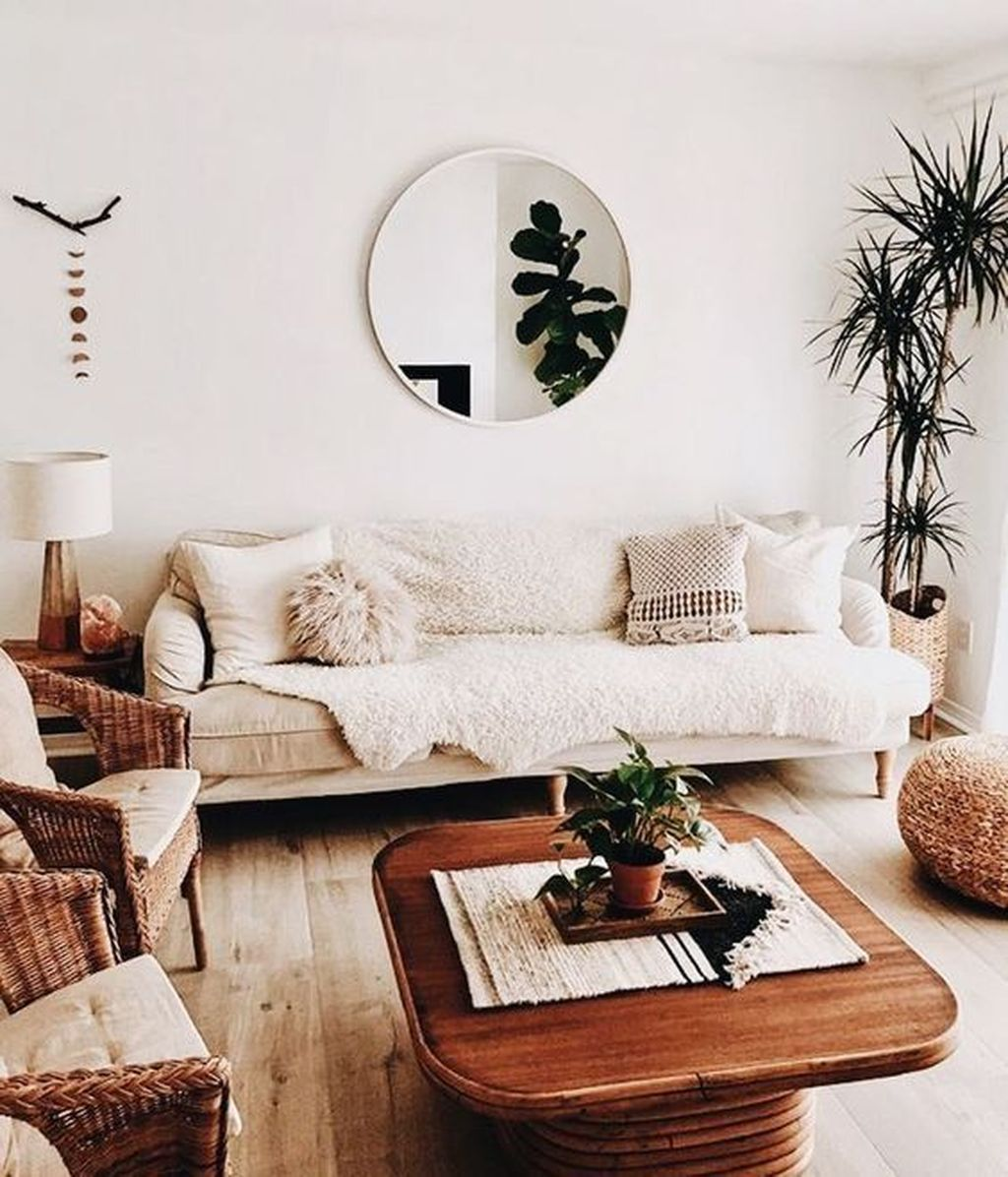 Lovely Moon Decor Ideas For Beautiful Home Decoration 17