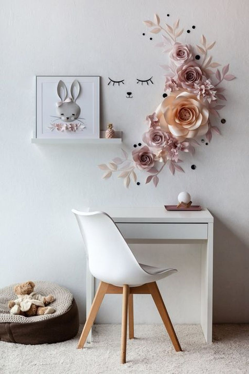 Lovely Moon Decor Ideas For Beautiful Home Decoration 21