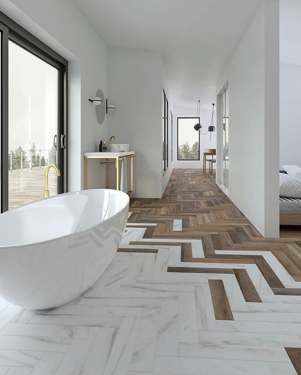 Stunning Interior Design Ideas You Should Try 02