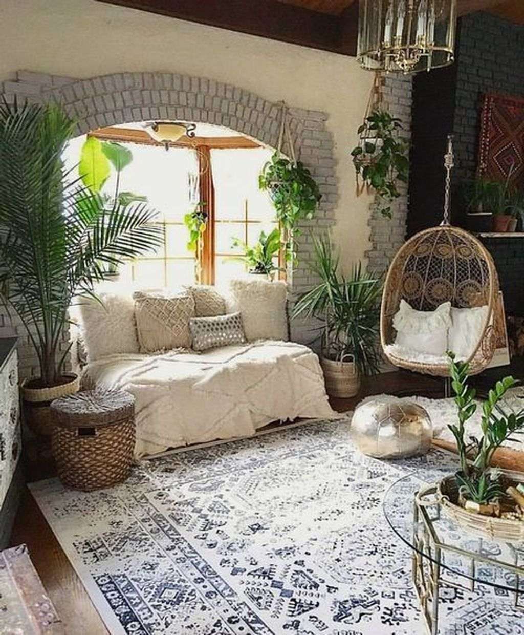 Stunning Interior Design Ideas You Should Try 15