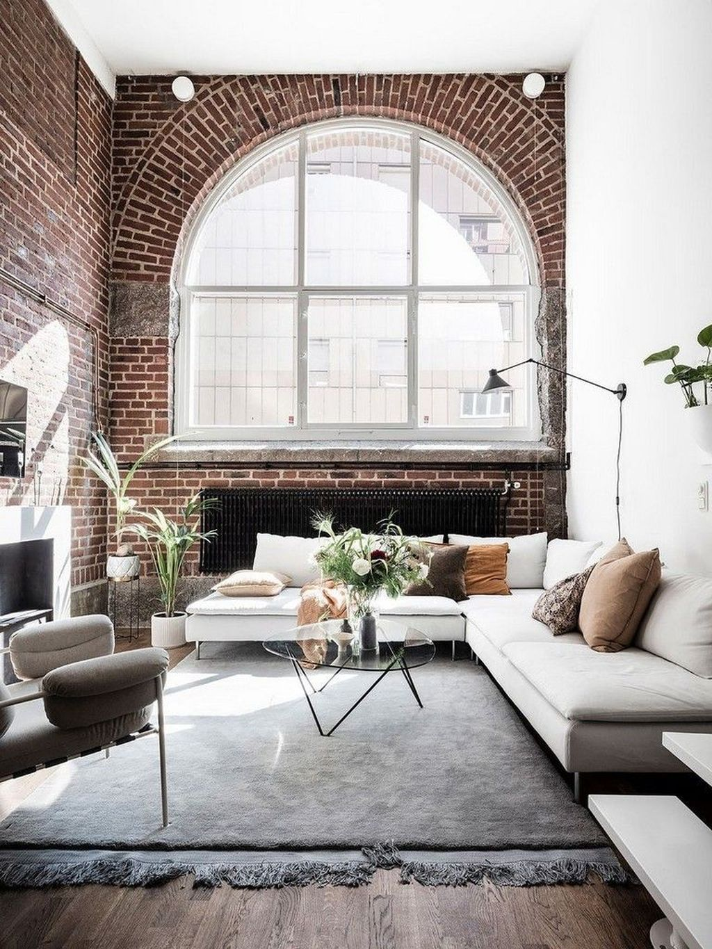 Stunning Interior Design Ideas You Should Try 19