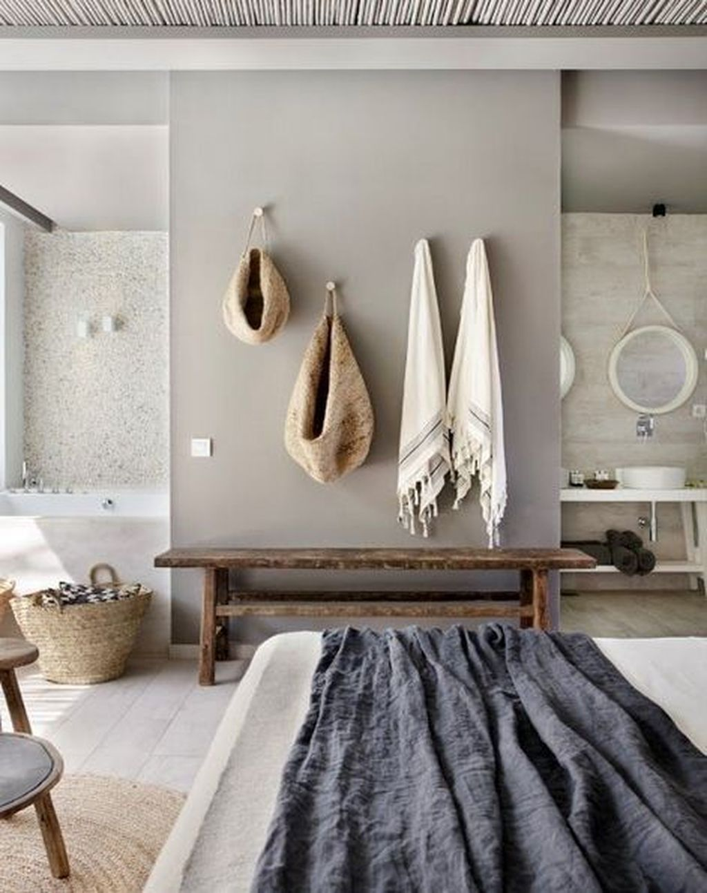 Stunning Interior Design Ideas You Should Try 21