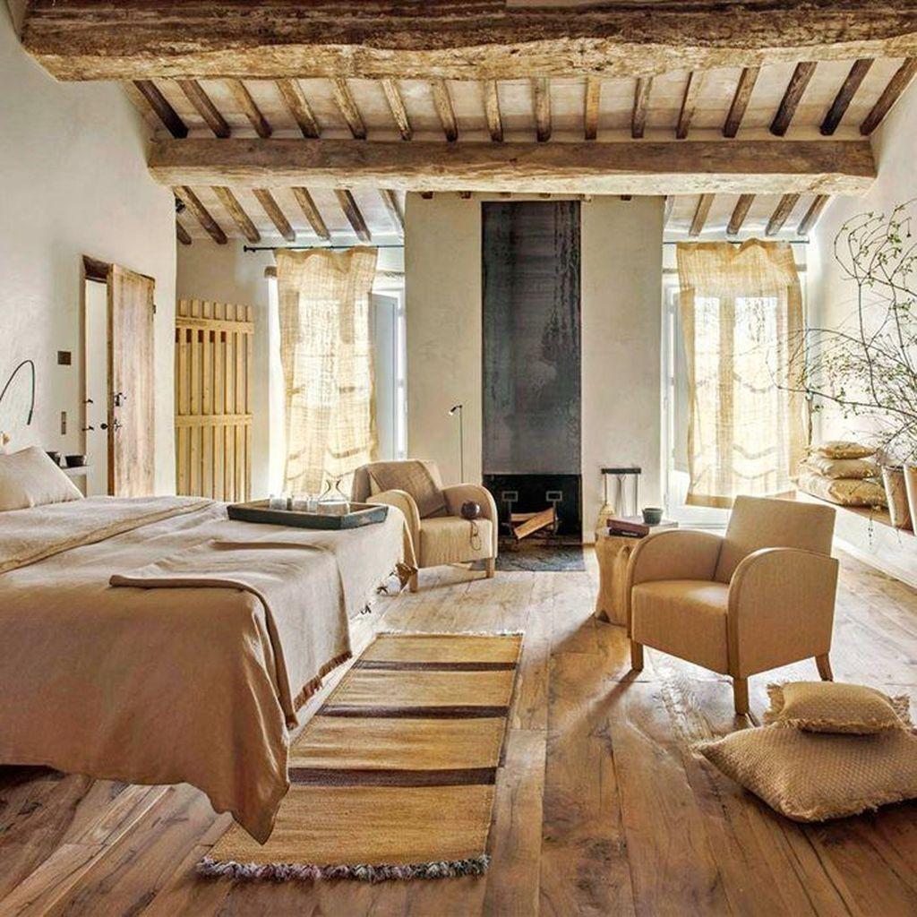 Stunning Italian Rustic Decor Ideas For Your Living Room 02