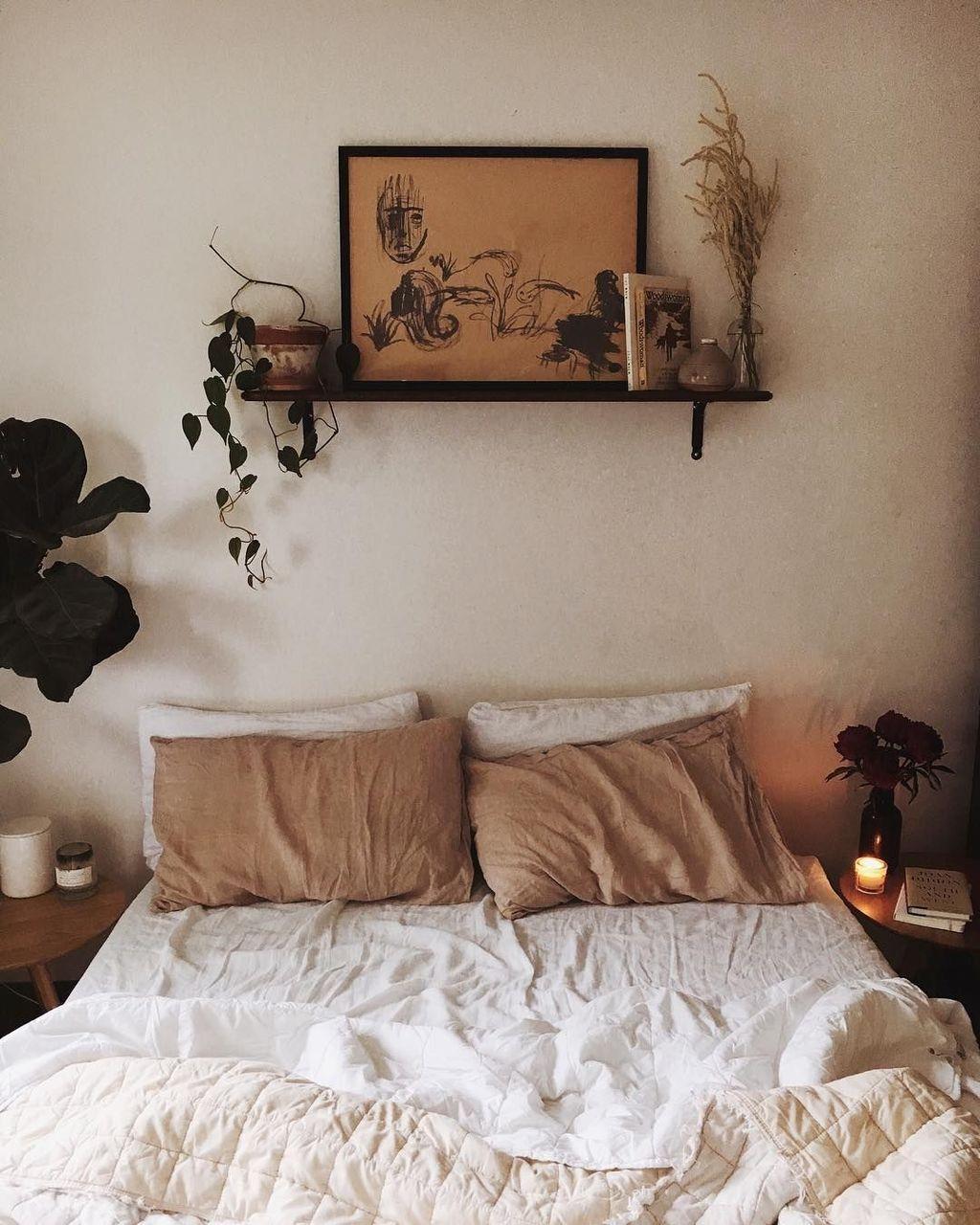 Stunning Mid Century Apartment Decor Ideas 12