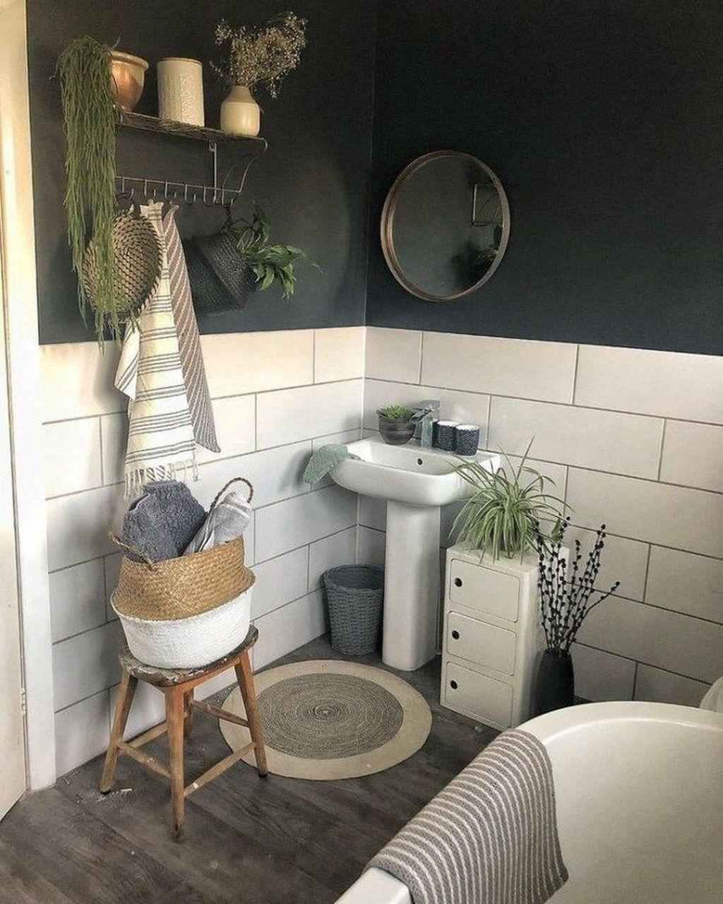Stunning Mid Century Apartment Decor Ideas 28