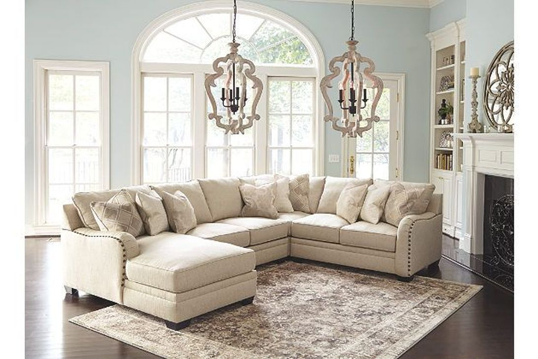 The Best Curved Sofa For Living Room Layout Ideas 03