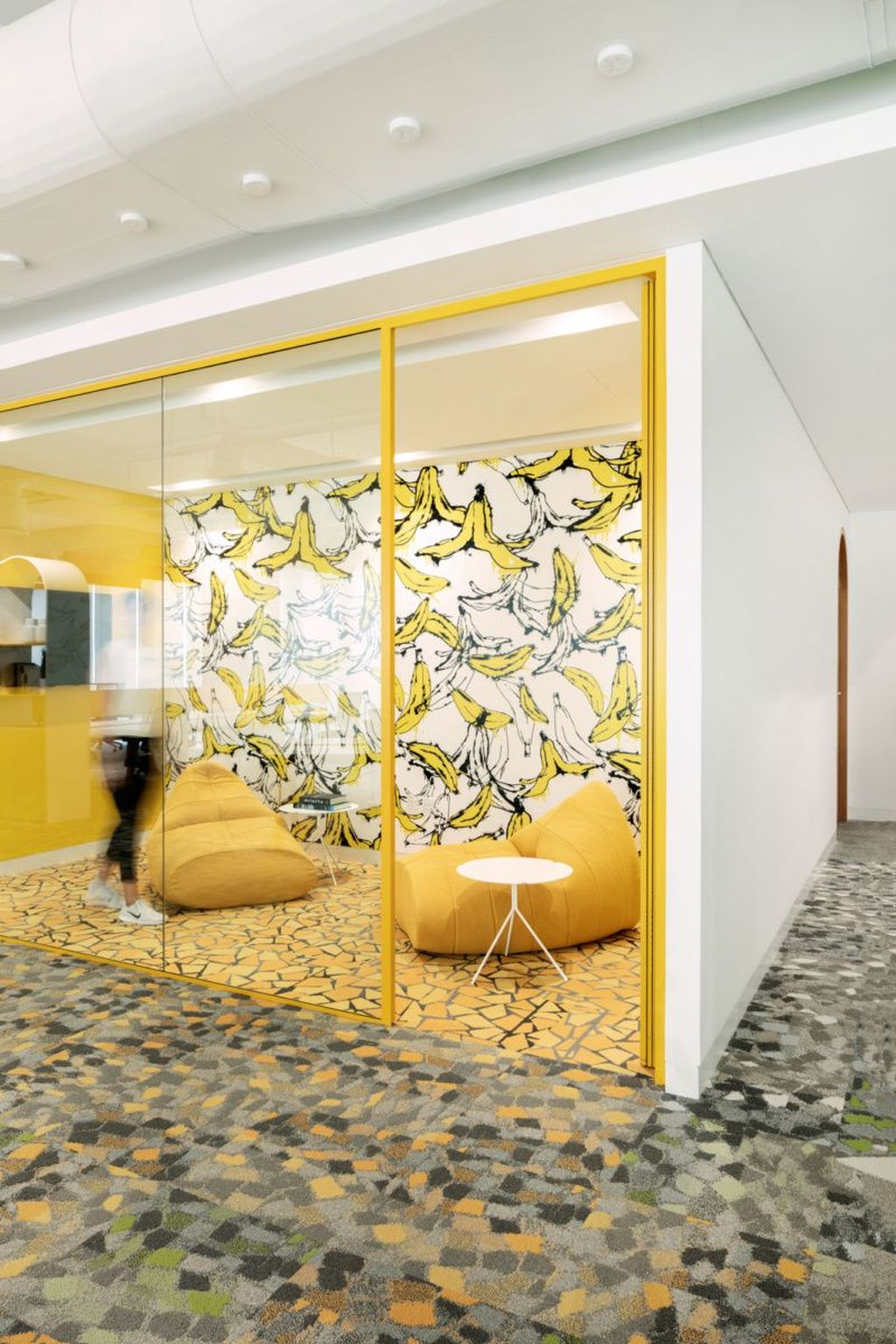 The Best Office Artwork Design Ideas 07