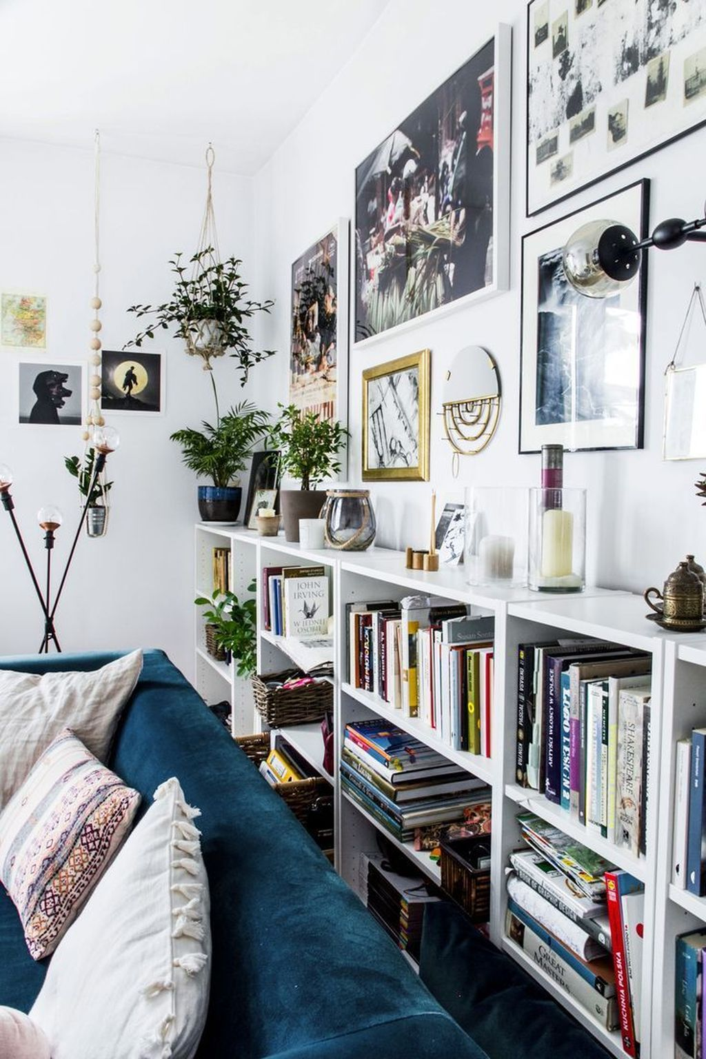 The Best Office Artwork Design Ideas 11
