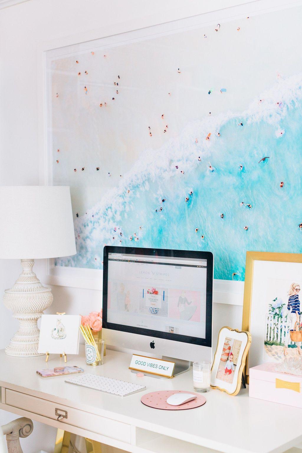 The Best Office Artwork Design Ideas 13