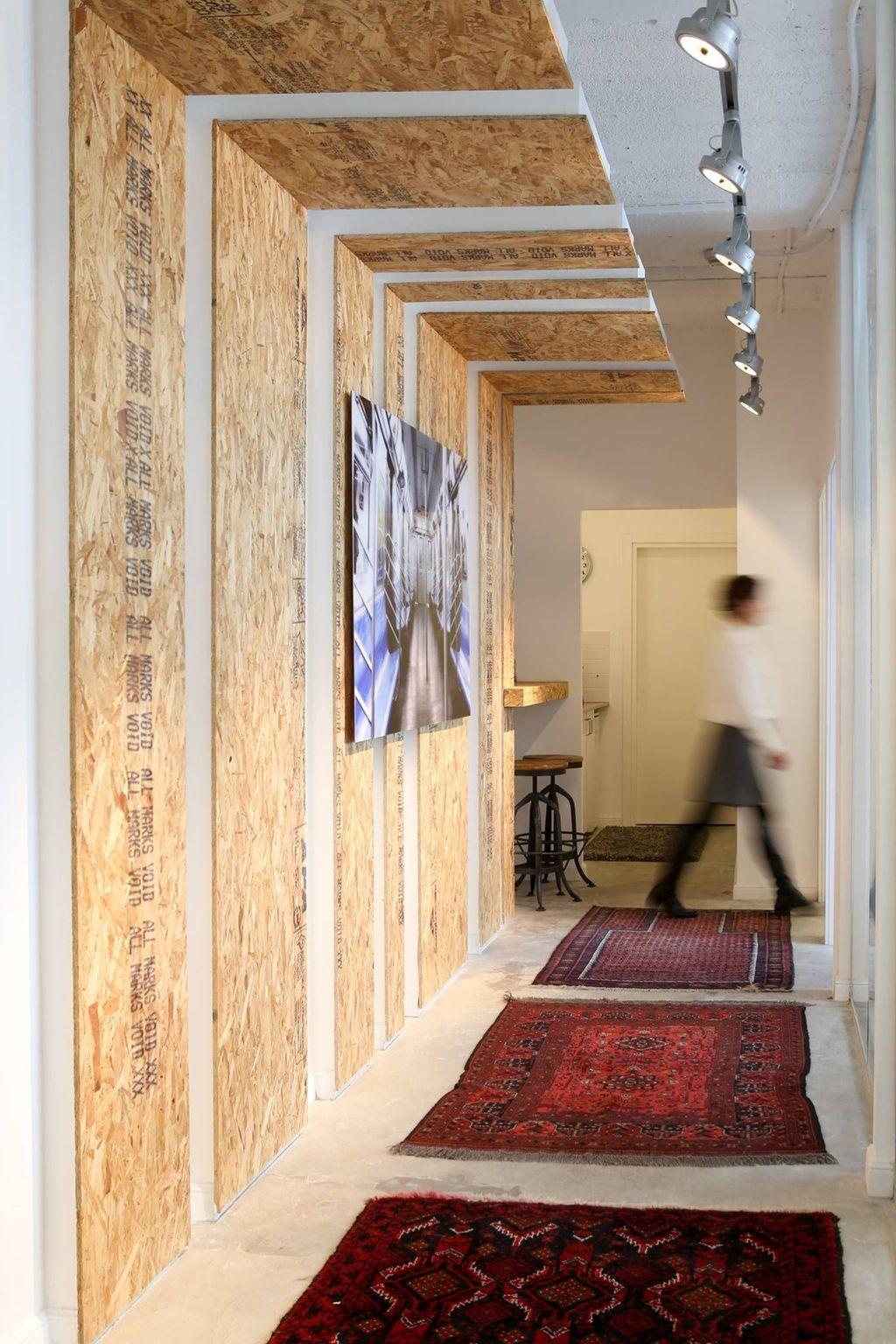 The Best Office Artwork Design Ideas 17
