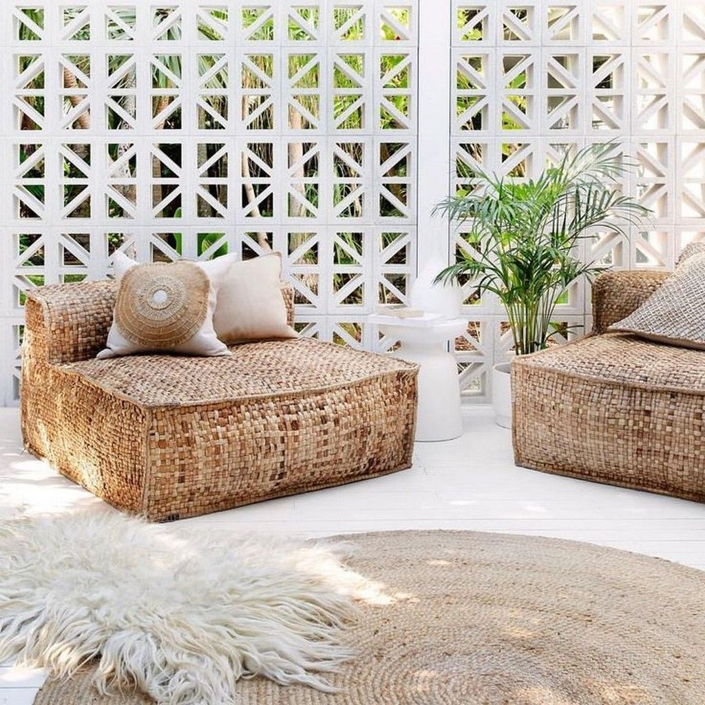 Beautiful Oasis Home Decor Ideas You Must Try 13