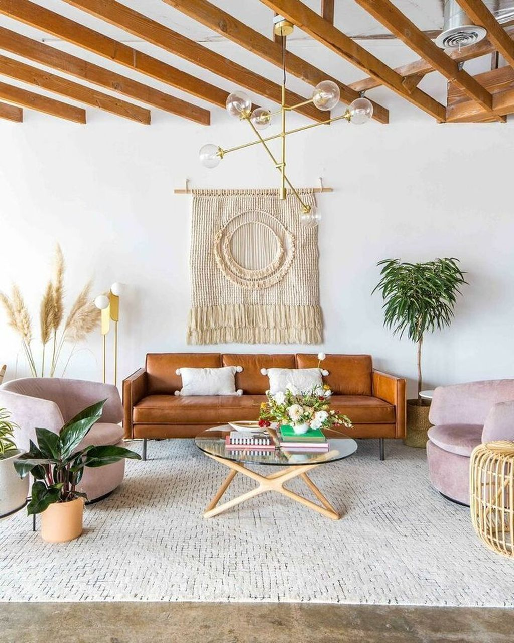 Beautiful Oasis Home Decor Ideas You Must Try 15