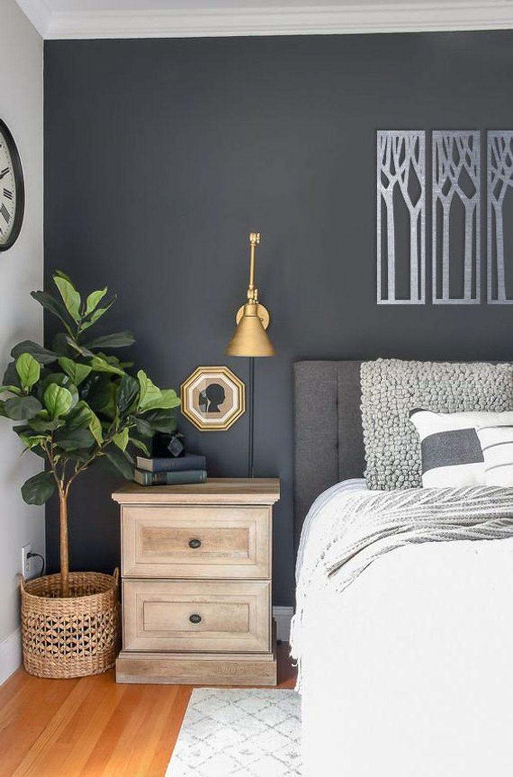 Beautiful Oasis Home Decor Ideas You Must Try 30