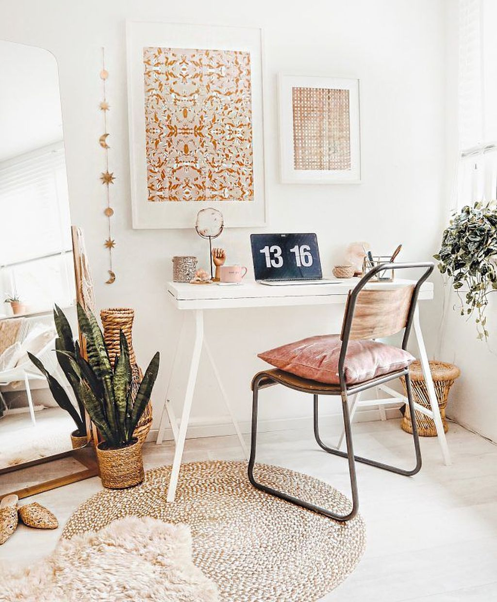 Beautiful Oasis Home Decor Ideas You Must Try 32