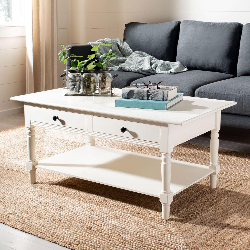 Lovely Capde Cod Living Room Design Ideas 07