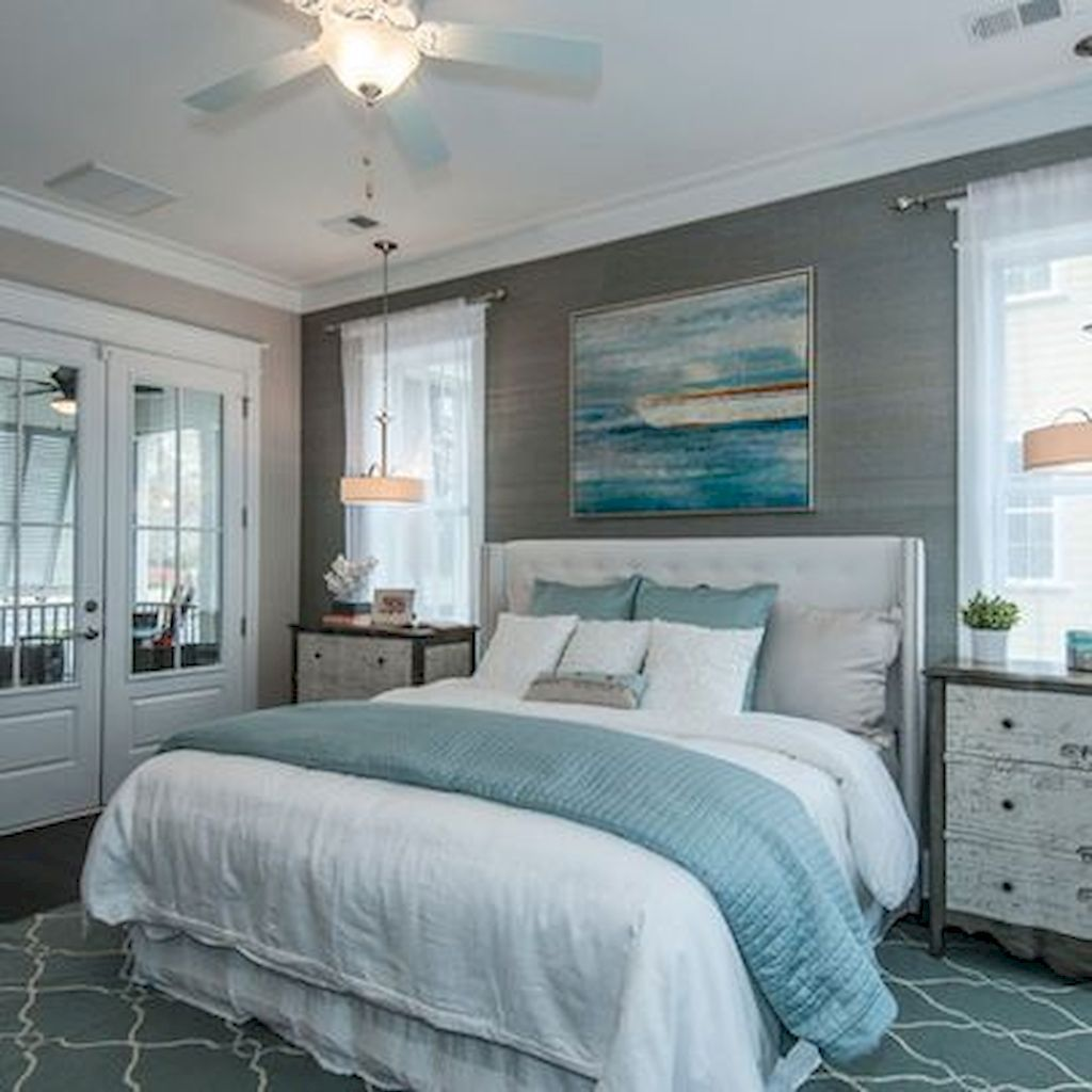 The Best Simple Bedroom Decor Ideas You Must Try 30