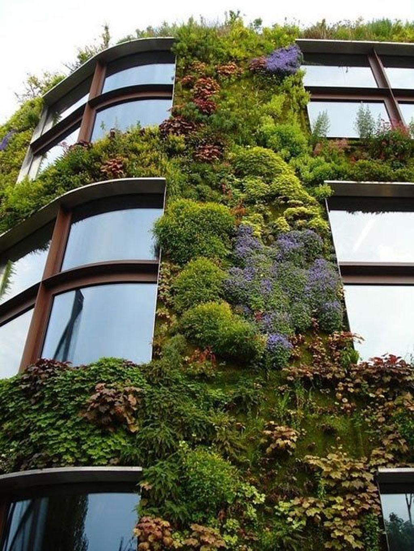 Wonderful Environmental Architecture Design Ideas 10
