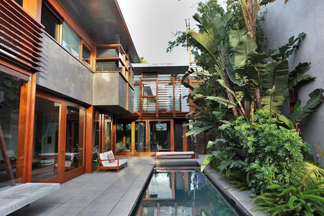 Wonderful Environmental Architecture Design Ideas 28