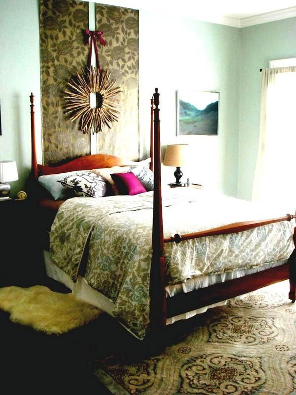 Amazing Bedroom Decoration Ideas With Halloween Theme 32