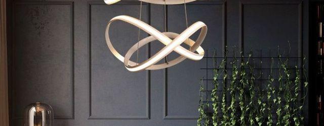 Nice Living Room Ceiling Lights Design Ideas 07
