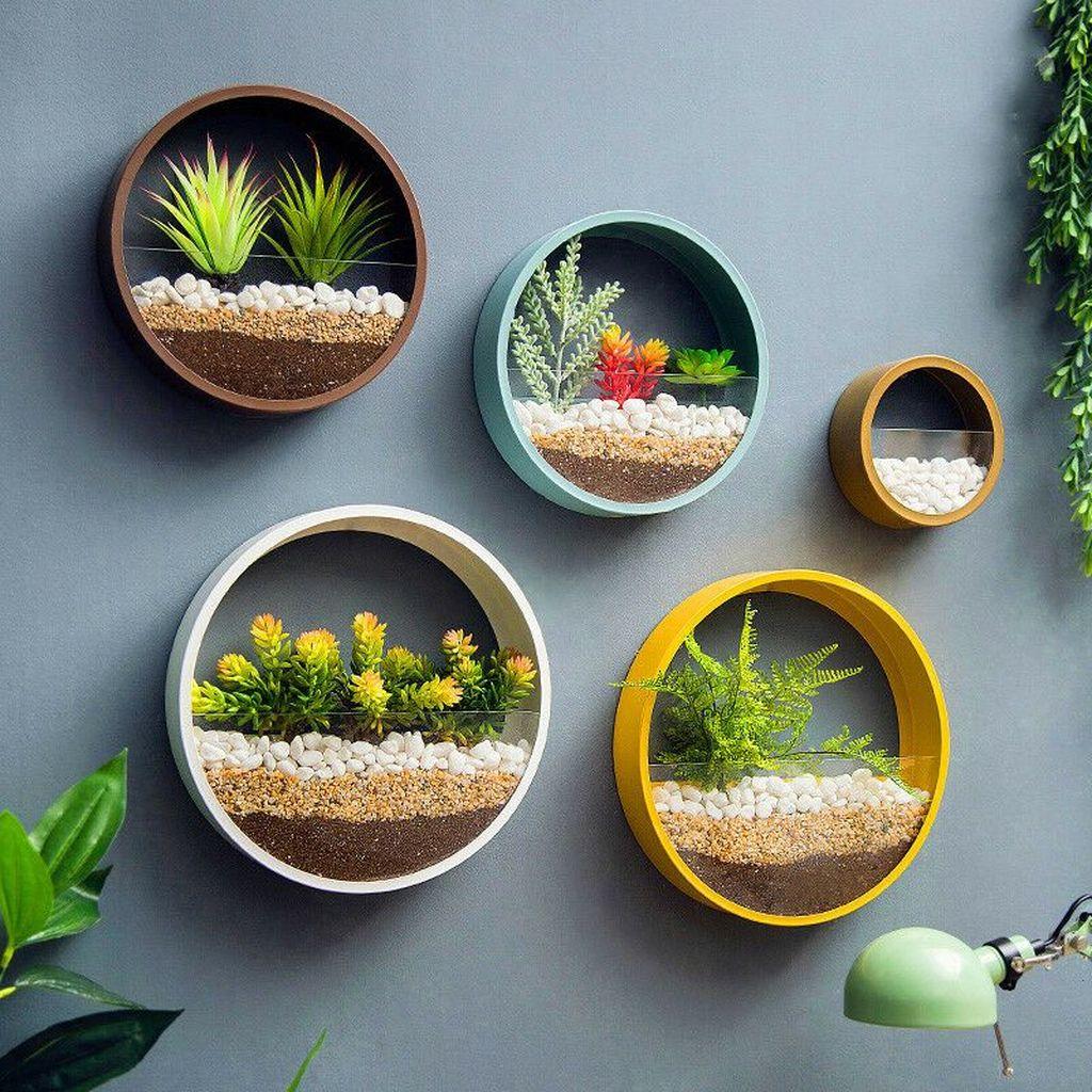 The Best Indoor Garden Ideas To Beautify Your Home 12