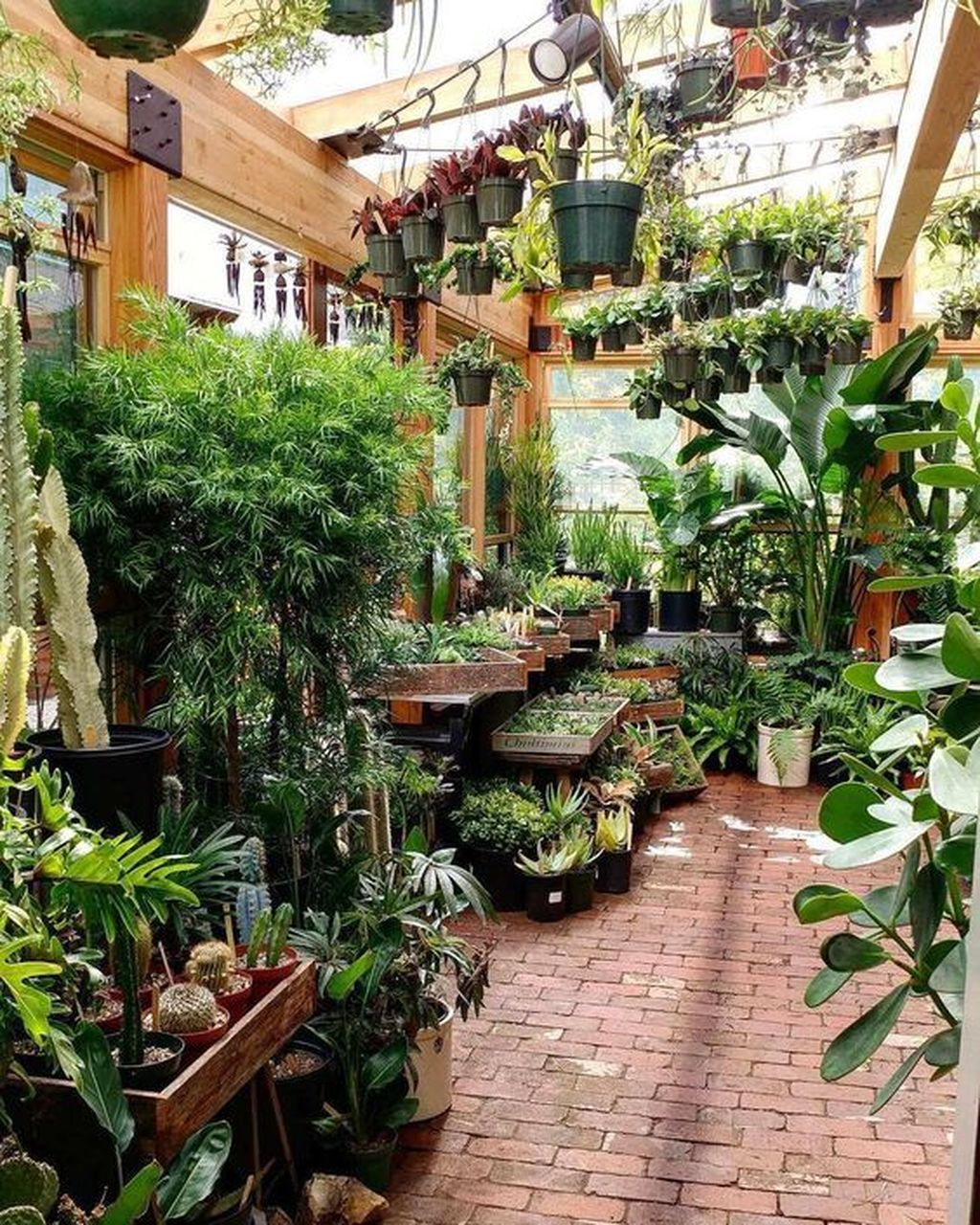 The Best Indoor Garden Ideas To Beautify Your Home 21