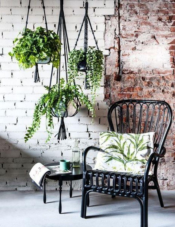 The Best Indoor Garden Ideas To Beautify Your Home 29