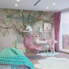 Amazing Kids Bedroom Decoration Ideas 18