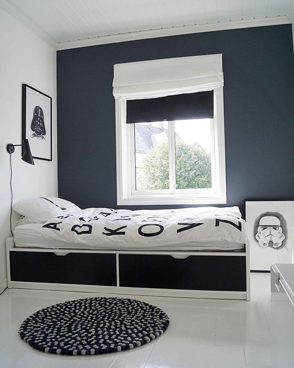Fabulous Bedroom Color Ideas 25