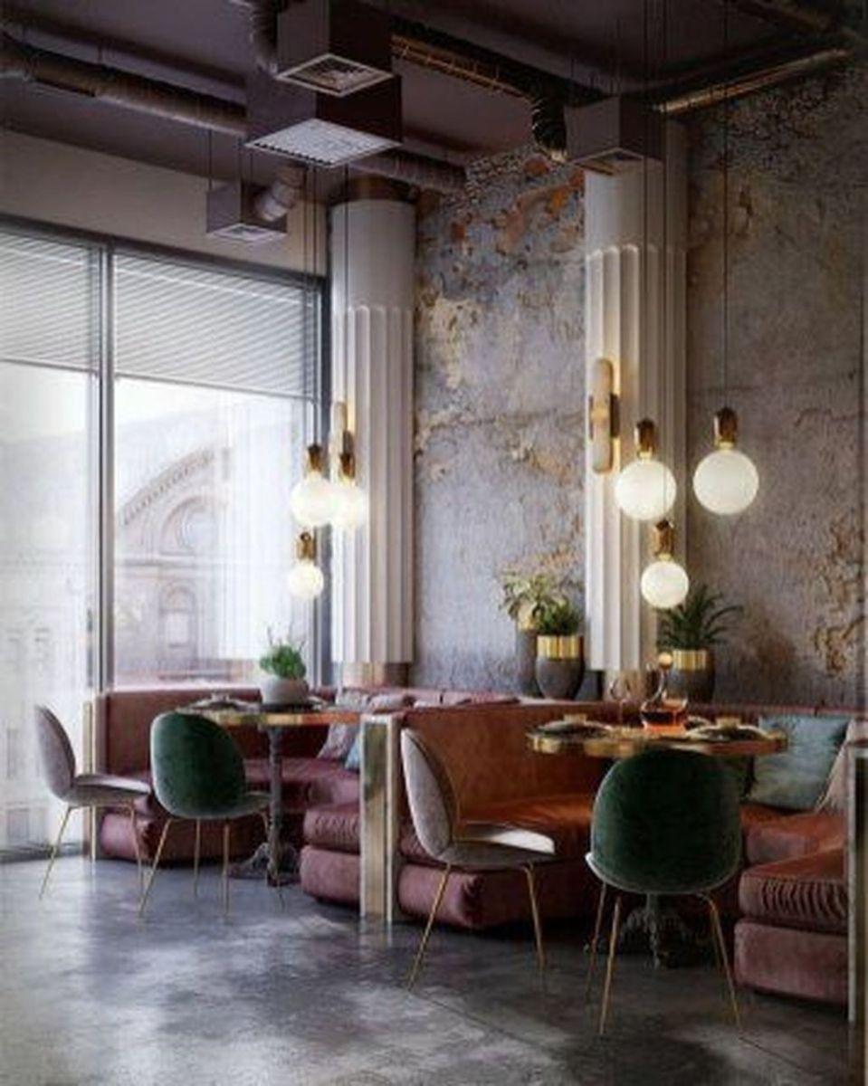 Beautiful Contemporary Interior Design Ideas You Never Seen Before 04