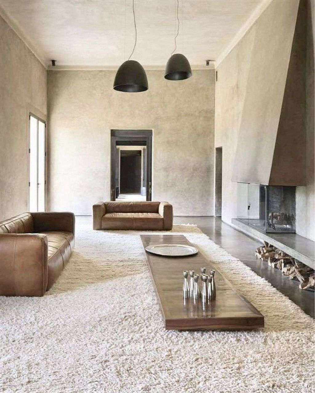 Beautiful Contemporary Interior Design Ideas You Never Seen Before 05