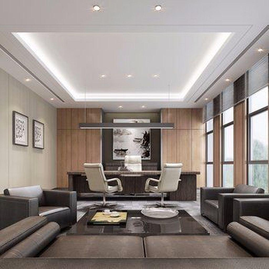 Beautiful Contemporary Interior Design Ideas You Never Seen Before 16
