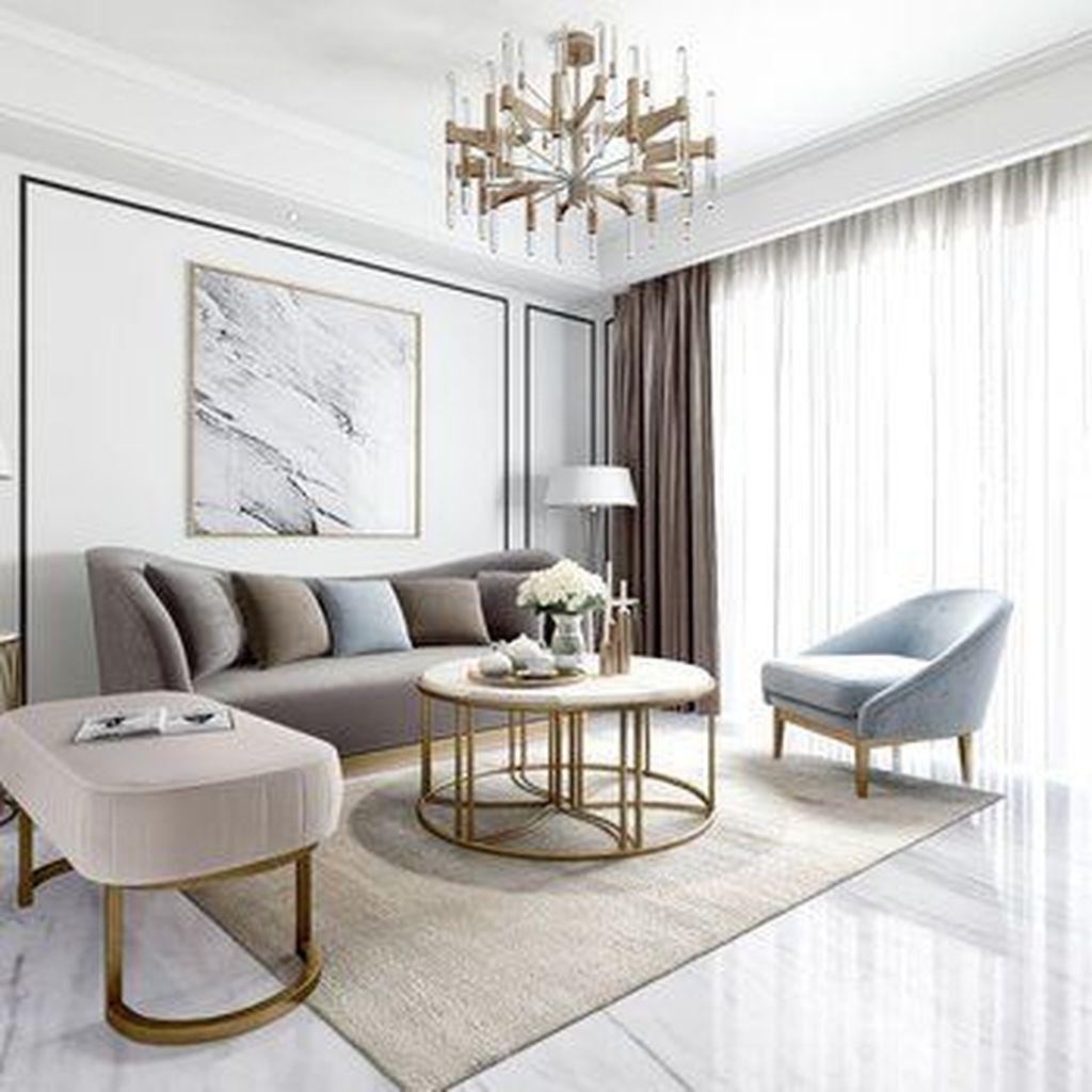 Beautiful Contemporary Interior Design Ideas You Never Seen Before 25