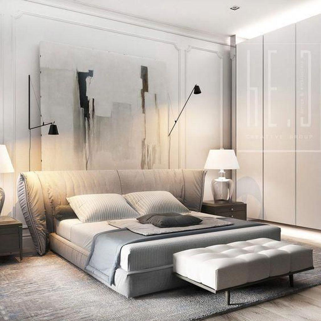 Beautiful Contemporary Interior Design Ideas You Never Seen Before 28
