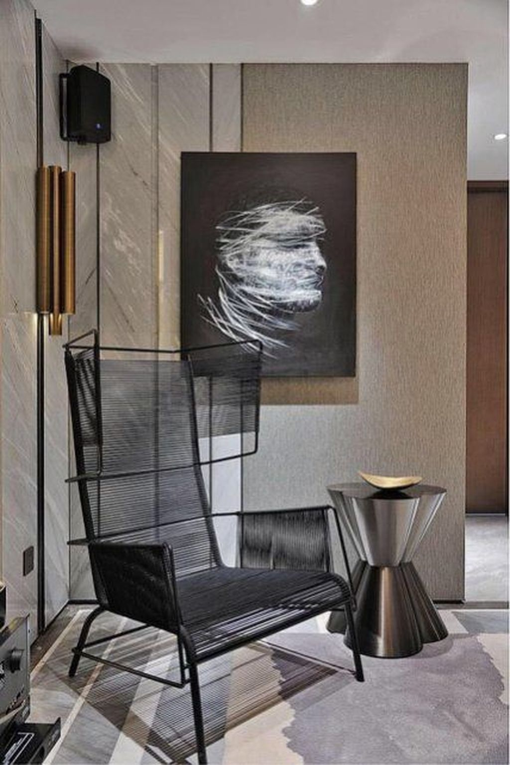 Beautiful Contemporary Interior Design Ideas You Never Seen Before 31
