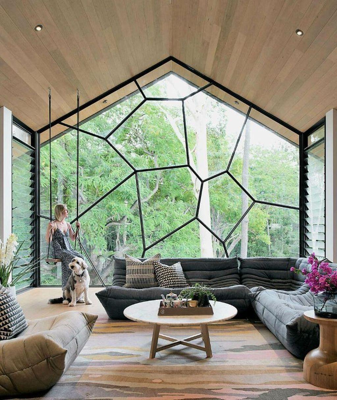 Beautiful Contemporary Interior Design Ideas You Never Seen Before 32