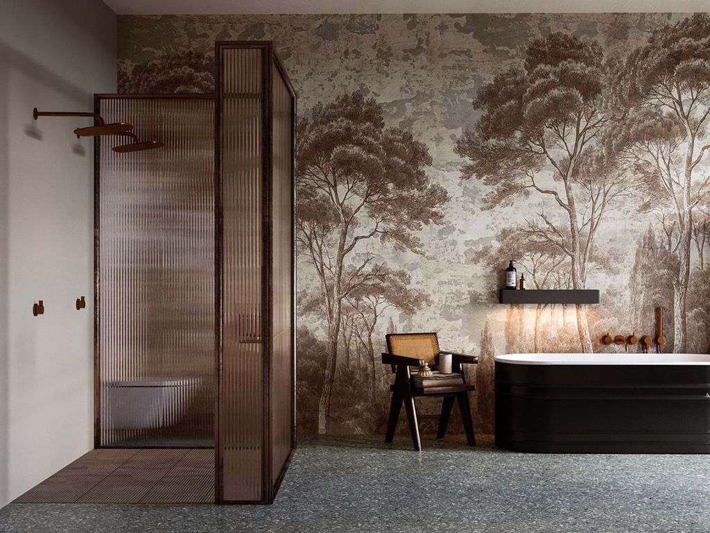 Beautiful Contemporary Interior Design Ideas You Never Seen Before 33