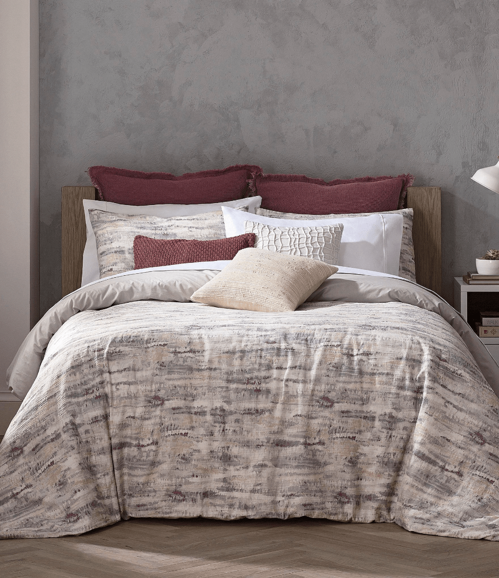Inspiring Bedding Sets For Perfect Bedroom Decorations 05