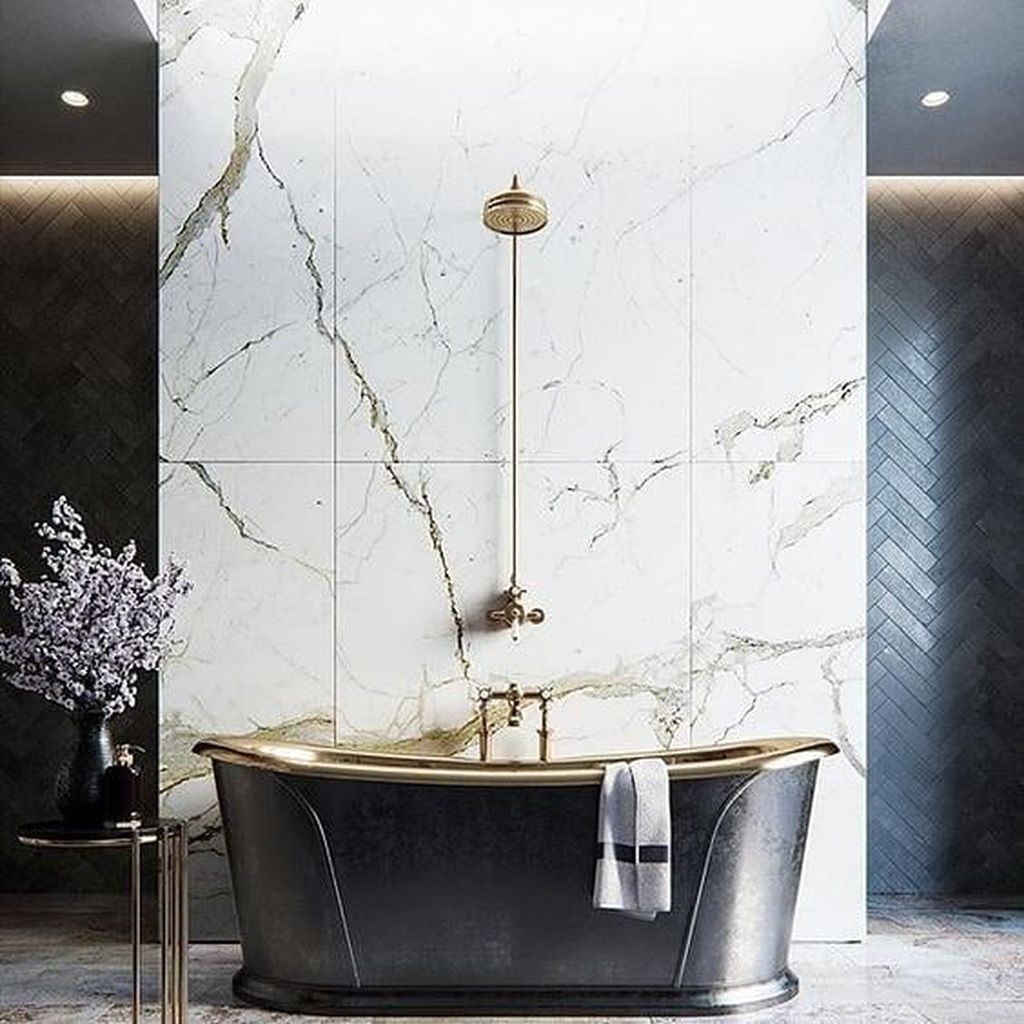 Inspiring Unique Bathroom Ideas That You Should Try 02
